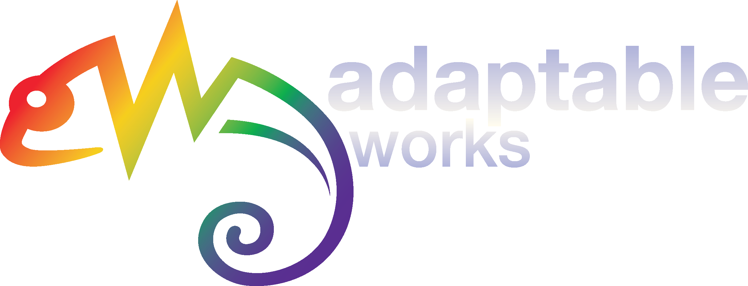 Adaptable Works